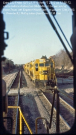 ATSF 2539
